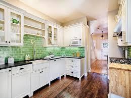 wallpaper backsplash kitchen amazing kitchen wallpaper that looks like tile architectural like