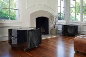 Sound Logic Laminate Flooring Considering Stereo Pairs Home Theater System Rel Accoustics