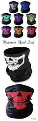 Creative Halloween Gifts by 875 Best Gear Images On Pinterest Cool Stuff Tactical Gear And