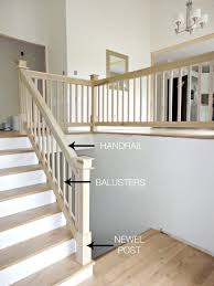 Ideas For Banisters Best 25 Entryway Stairs Ideas On Pinterest Foyers Foyer Ideas