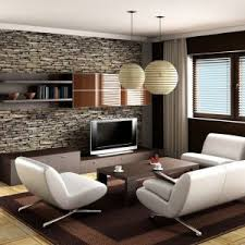 Living Room Lighting Apartment Ideas Elegant Furniture And Accessories Design For Modern