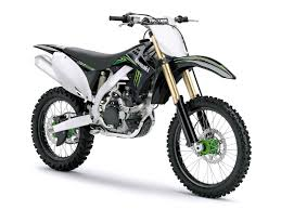 2009 kawasaki kx450f monster energy moto zombdrive com