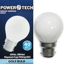 rough service light bulbs standard incandescent light bulb golf ball 40w 60w ses sbc es sbc
