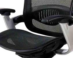 Rolling Office Chair Design Ideas Chair Non Rolling Office Chair Photo Wonderful Non Rolling Desk