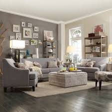 30 elegant living room colour schemes tan living rooms living