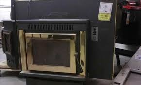 wood burning stove woodburner stove for sale now sold youtube