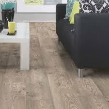 Chestnut Hickory Laminate Flooring Krono Original Vintage Classic 10mm Rushmore Chestnut Handscraped
