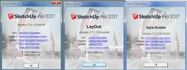 free resume template layout sketchup download 2016 turbotax for sale sketchup pro 2013 2014 2015 2016 2017 2018 vray full