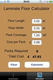 Laminate Flooring Calculator Laminate Floor Calculator Unique On Inside Flooring 1
