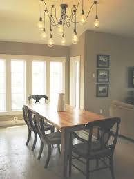 Light Fixtures For Bedrooms Ideas Table Light Fixtures Deannetsmith