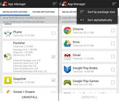 ccleaner apk ccleaner is now on android but is it as awesome as the windows