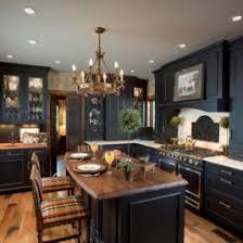 best ideas about kitchen designs on dream kitchens kitchen designs