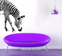 Safari Wall Murals Compare Prices On Safari Wall Murals Online Shopping Buy Low