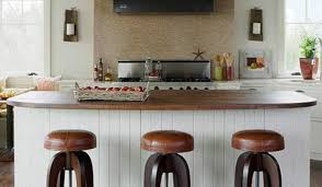 Nickel Pendant Lighting Kitchen Bar Awesome Counter Height Swivel Bar Stools With Backs Brushed