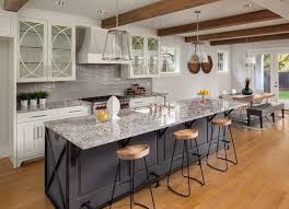 kitchen cabinets and countertops ideas kitchen countertop ideas 10 popular options today bob vila