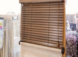 Kitchen Shutter Blinds Should I Put Wood Shutters In The Kitchen And Bathroom