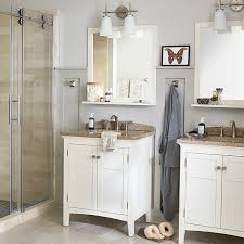 Master Bath Remodels Affordably Upscale Master Bathroom Ideas