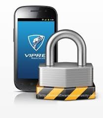 vipre apk free vipre mobile security software for iphone android
