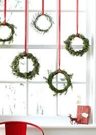 swedish christmas decorations swedish christmas ornament decorations 9 swedish christmas