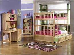 furniture amazing free bunk bed plans with stairs bunk bed with