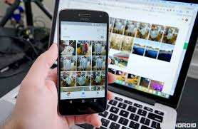 10 best photography apps for android in 2017 phandroid
