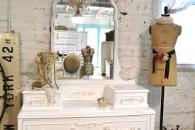 15 where to purchase shabby chic french country decor simply