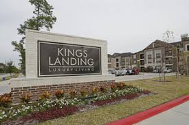 apartments for rent near creekwood middle in kingwood texas