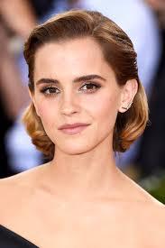 short hair over ears for older womem hair style staggering short hair picture inspirations boho updo