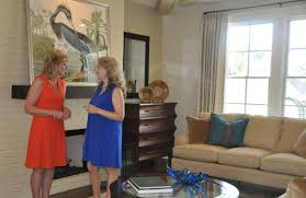 southern living inspired home tour begins in aiken u0027s woodside