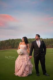Pumpkin Farms In Wisconsin Dells by 40 Best Fall Wedding Inspiration Images On Pinterest Fall