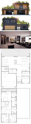 The  Best Modern House Plans Ideas On Pinterest Modern House - Interior design of house plans