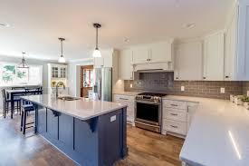 hartland kitchen and laundry room remodel u2013 badger carpentry inc