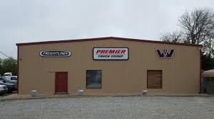 kenworth mississauga parts premier truck group serving u s a u0026 canada tx new used trucks