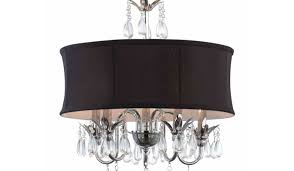 lamps black chandelier lamp shade awesome crystal lamp shade