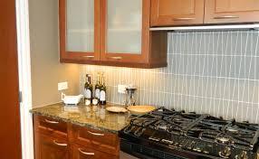 100 mission style kitchen cabinet hardware 1930s kitchen