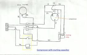 awesome single phase wiring diagram ideas images for image wire