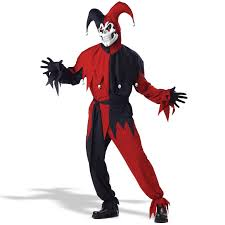 scary costumes for halloween searching results for scary costumes at halloween 2017 best