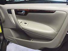 interior door panels u0026 parts for volvo v70 ebay