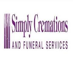 simply cremations simply cremations and funeral services calgary opening hours 5502