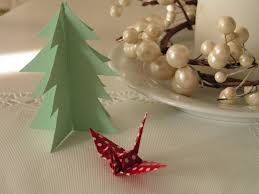 inexpensive christmas decor by tea rose home my insanity