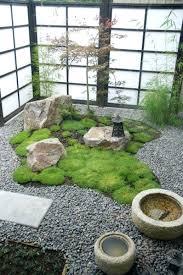 make a zen garden best zen gardens images on ideas landscape and