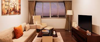 New Home Decorating Trends Global Home Décor Trends For The Urban Indian Peninsula
