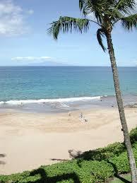 Hawaii travel click images Hawaii hawaii vacation hawaii hotel hawaii travel JPG