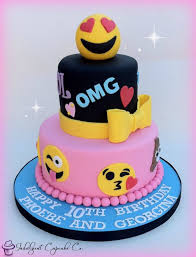 wedding cake emoji the best emoji cakes emoji dessert party ideas