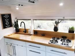 skoolie 792 best skoolie images on pinterest apartment design beds and