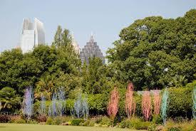 Atlanta Botanical Gardens Membership Atlanta Botanical Gardens And The Curious Garden Lynne S Day