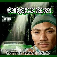 Pat Meme - best d rose meme yet sports hip hop piff the coli