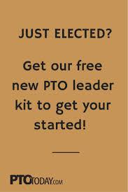 25 unique pto flyers ideas on pinterest pta meeting
