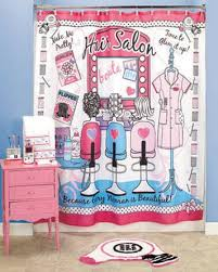 Bathroom Sets Shower Curtain Rugs Cheap Bathroom Rug And Shower Curtain Sets Find Bathroom Rug And