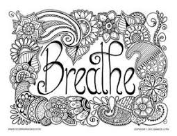 Best 25 Free Coloring Pages Ideas On Pinterest Free Adult Free Coloring